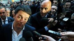 Renzi? Einfach nichts, gar