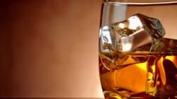 Havana - My Top Five Cocktail