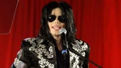 마이클 잭슨의 대저택 '네버랜드'