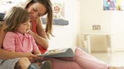 Gute Geheimnisse, schlechte Geheimnisse - ein weiterer Tipp, um Ihr Kind vor Mobbing und sexuellen Übergriffe zu