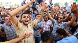 Chaos en Libye: Les regards se tournent vers le nouveau