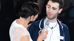 'Big Brother' 2014 - Week Eight