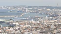 Treize sites touristiques près d'Alger qu'il faut avoir