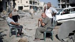 Israël reprend ses raids après la
