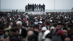 Témoignage d'un Tunisien cherchant à fuir la Libye