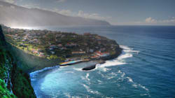 The Magic Of Madeira: Portugal's Island Paradise Offers Adventure
