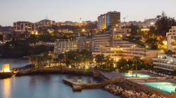 Five Things You Won't Want to Miss in Funchal,