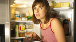 Psychological Signs of an Eating