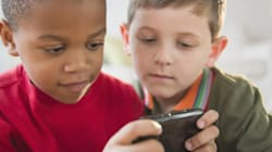 Five Things That You Can Do To Increase Social Mobility For Boys In The