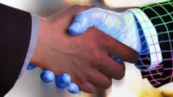 Die Digitalisierung der Kundeninteraktion als