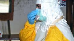 Un premier cas de virus Ebola détecté au