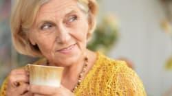 나이 들어 보이게 하는 14가지