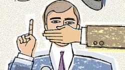 Tunisie: La Haica suspend (encore) une émission sur la
