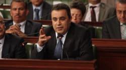 Tunisie: L'adoption de la Loi de Finances complémtentaire envoie un message aux terroristes, selon