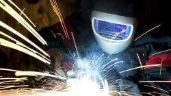Britain's Steel Industry Needs Our