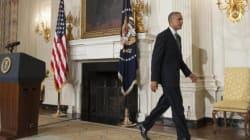 Les raisons de l'implication de Barack Obama en Irak, selon Al-Quds