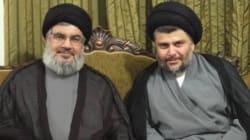 Moqtada Sadr : Les djihadistes de l'Etat Islamique sont sur le point d'investir