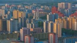 평양-서울