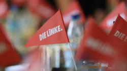 Gegen eine SPD-Unterstützung eines linken