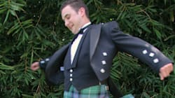 Ten Must See Scottish Acts at Edinburgh Fringe