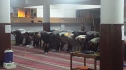 Deux imams prêchent dans une même mosquée de Casablanca