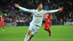 Ronaldo: The Debate Ends
