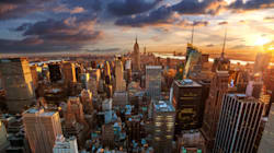 Here's Why New York Has the Talent and the Attitude to Succeed in