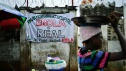 케냐도 에볼라 발생위험국 지정...총사망자