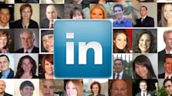 UnLinked: Are LinkedIn Taking Away One of Their Most Powerful