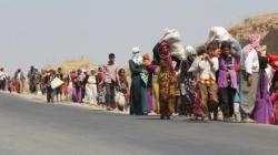 En Irak, l'Etat islamique demande de rejoindre