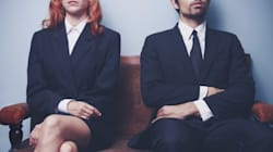 Why Divorce Lawyers Will Never Work For a Fixed