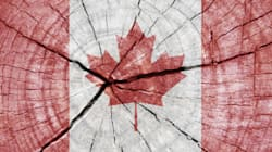 How the Harper Government Manipulates Canadian