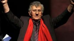 La dégradation de l'état de santé du grand poète Samih Al-Qasim émeut les