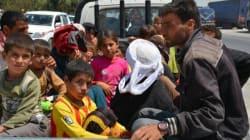 Damas s'estime conforté par la résolution de l'Onu :