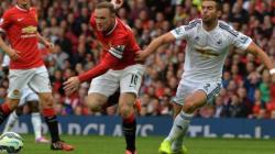 La Premier League reprend, Van Gaal et Manchester United font un