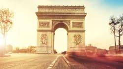 전 세계가 프랑스에게 배울점