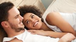 관계에 능숙한 사람들의 10가지