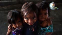 Zum Welttag der humanitären Hilfe, ein Danke an die Helden der