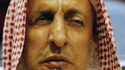 Le grand Mufti d'Arabie Saoudite: Les jihadistes de l'EI et Al Qaïda sont