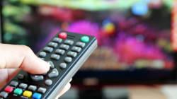 Im Wust der TV-Geräte: Was bedeuten eigentlich HEVC, HDCP 2.2 und