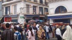 Stabilité du chômage à 9,8% en Algérie et une confirmation de la tendance à la baisse parmi les