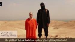 Des djihadistes annoncent avoir décapité un journaliste