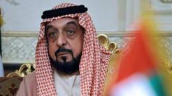 Emirats: Sévère loi antiterroriste dans un contexte de violences