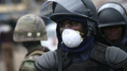 Ebola hält uns den Spiegel