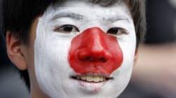 왜 지금 일본인이 태어나기도 전에 일어난 역사에 책임져야
