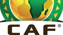 Une Coupe d'Afrique 2017 en