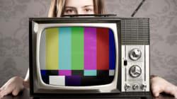 TV 시청률, 이래서 못