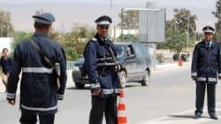 Oued Ellil: Six personnes tués dont cinq
