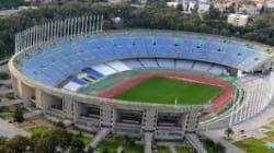 La Libye se désiste de l'organisation de la CAN de football
