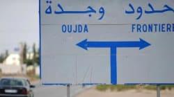 Algérie-Maroc: Le